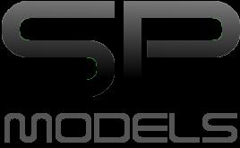 SP Models Kuala Lumpur